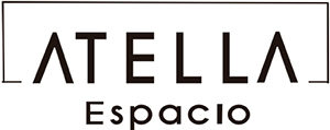 Espacio Atella